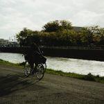 【トイカメラ】HOLGAレンズで散歩スナップ【作例あり】