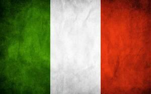 Sanremo Music Festival 2019 final (Italian national selection)