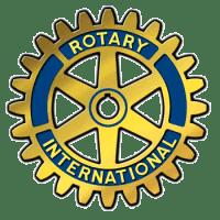 Ogallala Rotary Club