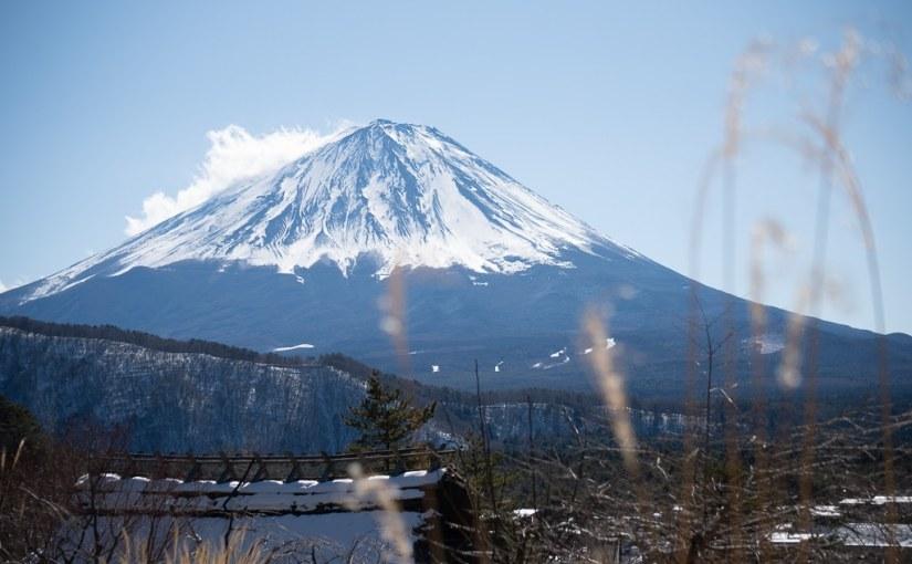 Nabór na lato, nowy rok szkolny 20/21 i wyjazd do Japonii