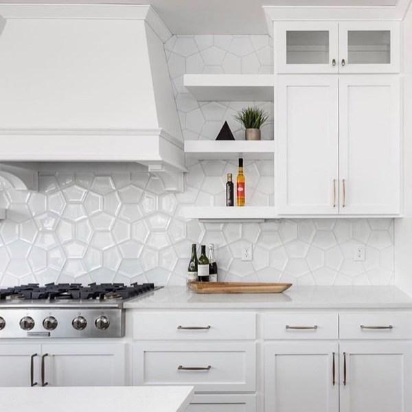 penta-3d-kitchen