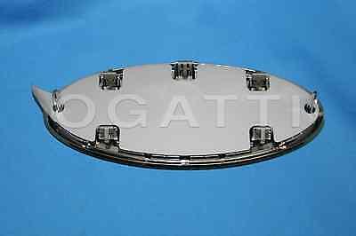 Brand New OEM NAME PLATE FL3Z-9942528-A |9942528|