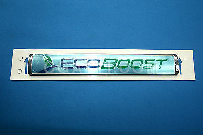 Brand New OEM NAME PLATE AA8Z-7842528-A |7842528|
