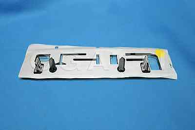 Brand New OEM NAME PLATE FL3Z-16720-D |16720|