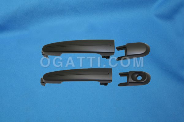Brand New OEM HANDLE ASY – DOOR – OUTER AG1Z-5422404-AA |5422404|