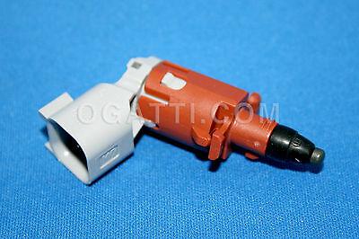 Brand New OEM SWITCH ASY – ALARM 3F2Z-14018-AA |14018|
