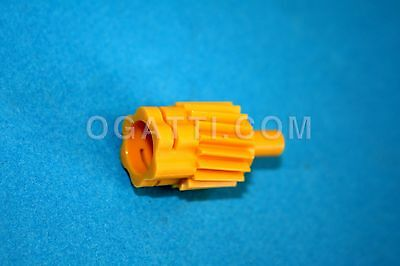 Brand New OEM GEAR – DRIVEN CODD-17271-B |17271|