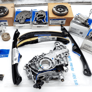 Brand New OEM GEAR – CRANKSHAFT HL3Z-6306-A |6306|
