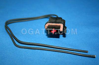 Brand New OEM WIRE ASY 1U2Z-14S411-AJA |14S411|