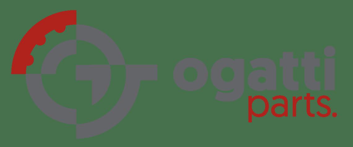 Ogatti-AutoParts