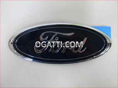 Brand New OEM NAME PLATE 1L2Z-7842528-AA |7842528|