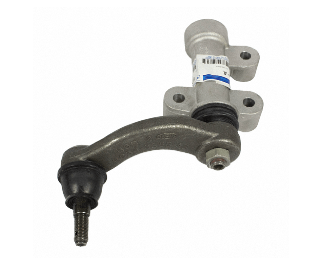 Brand New OEM ARM AND BRACKET ASY (HC3Z-3350-A) (HC3Z3350A)