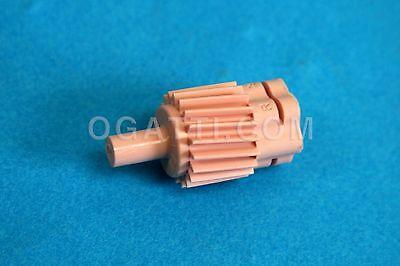 Brand New OEM GEAR – DRIVEN CODZ-17271-B |17271|