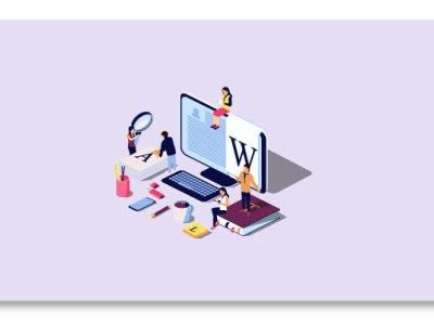 Webライティングの書き方3ステップ