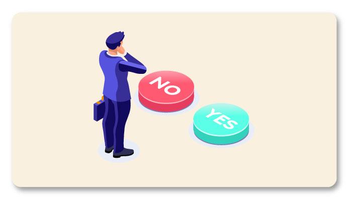 副業ブログのテーマ選びに関する質問2つ