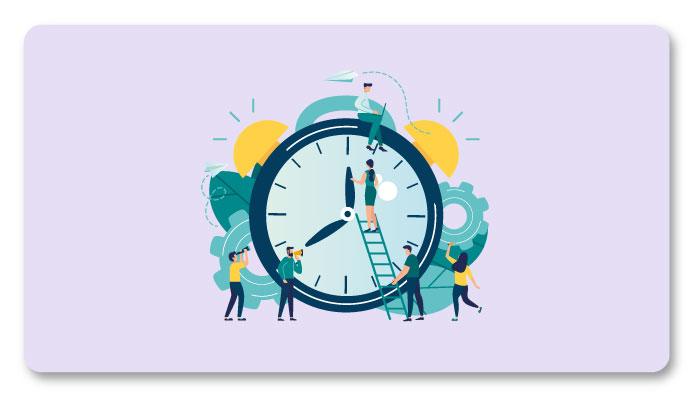 時代遅れと言われるブログで稼ぐ方法5つ【2020年以降でもOK】