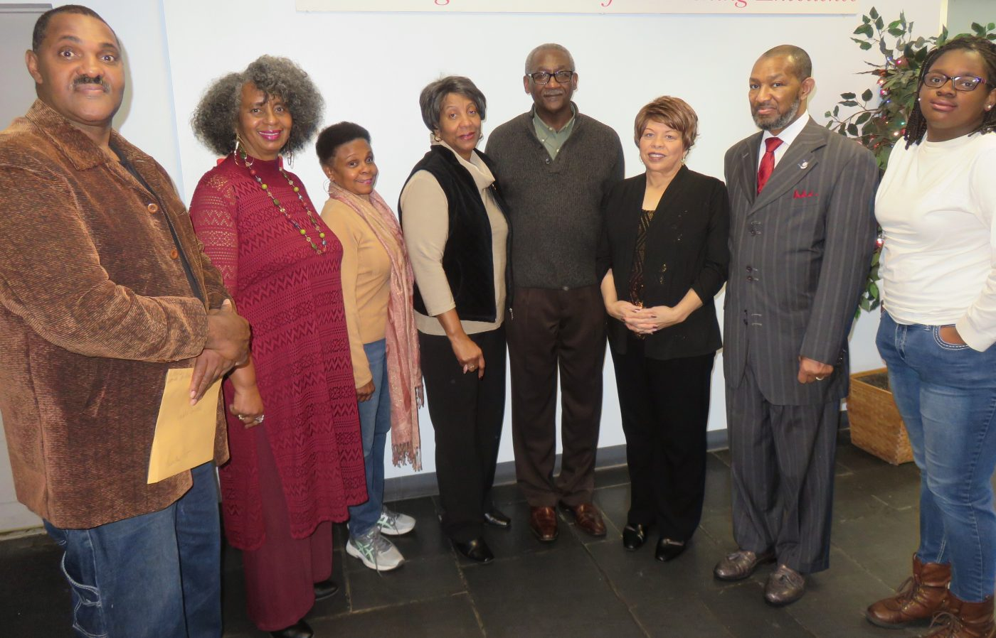 Mlk Association Plans Events To Honor Legacy Of Civil