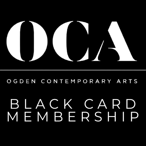 Black Card Membership