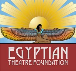 Egyptian Theatre Foundation