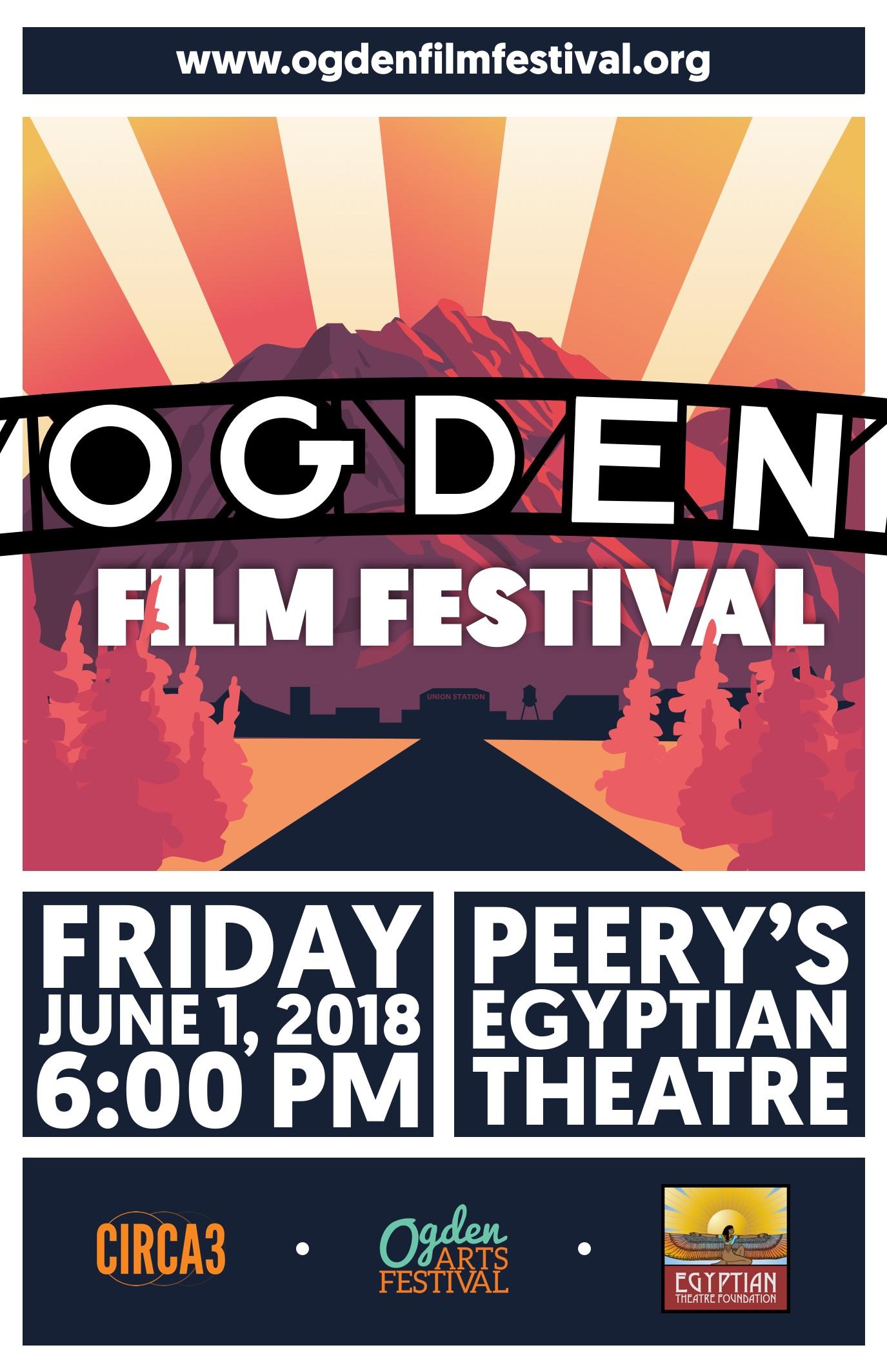 Ogden Film Festival
