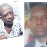 YAHOO LAWYER ASSASSINATED BY HIS GANG MEMBERS FOR REFUSING TO SHARE THE MONEY PAID BY A FRAUD VICTIM (PHOTO)