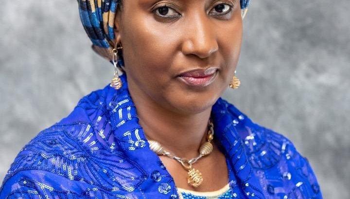 Sadia Umar
