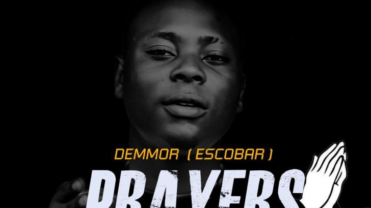 Demmor prayers