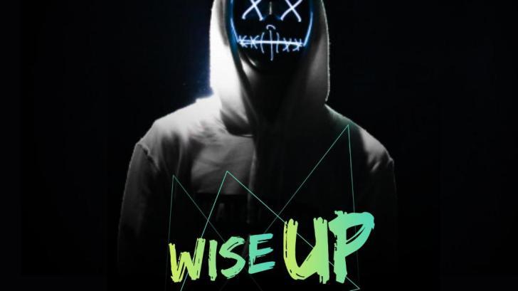Venus ft Bryan - Wise Up