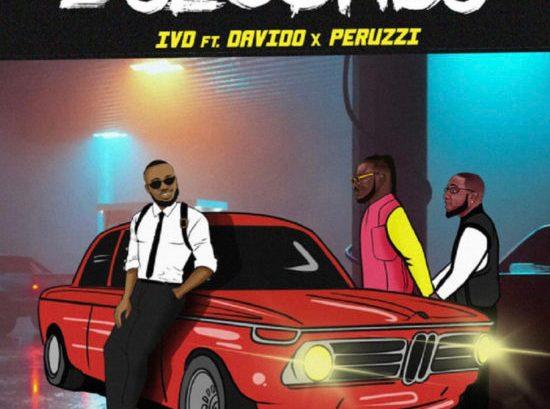 IVD ft Davido x Peruzzi - 2 Seconds