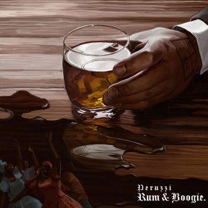 Peruzzi - Rum and Boogie Album
