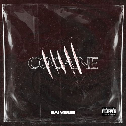 Daiverse - Cocaine