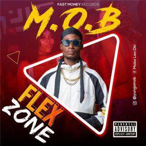 MOB - Flex Zone