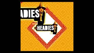 Clips from the 14th Headies Awards