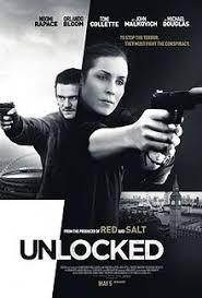 unlocked 4