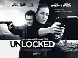 unlocked2