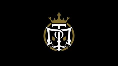 vlcsnap-2017-12-04-05h20m48s503