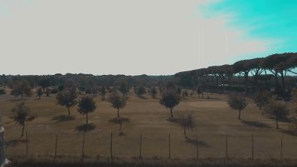 vlcsnap-2017-12-04-05h21m12s944