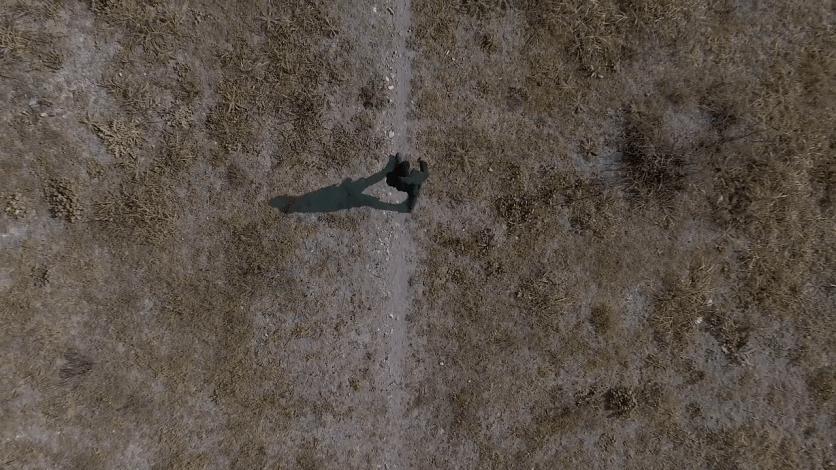vlcsnap-2017-12-04-05h21m18s633