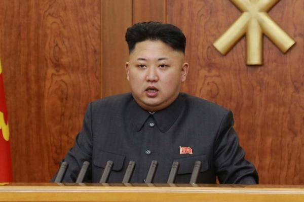 North-Korea-Missiles-tested-for-potential-strikes-against-US-military-in-Japan