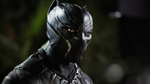 Chadwick-Boseman-as-Black-Panther-