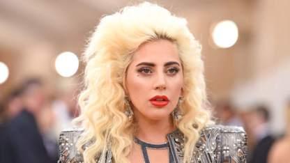 Lady-Gaga (2)