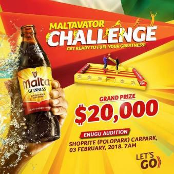 Maltavator-Challenge-audition (1)