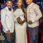 omotola jalade ekeindes 40th birthday party in pictures 18