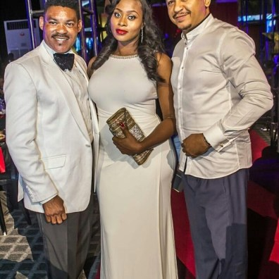 Omotola-Jalade-ekeindes-40th-Birthday-Party-In-Pictures-18