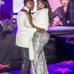 omotola jalade ekeindes 40th birthday party in pictures 3 copy