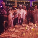 aliko dangote and bill gates1