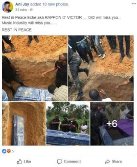 young-rapper-dies-after-releasing-a-song-titled-if-i-die-young-photos-3