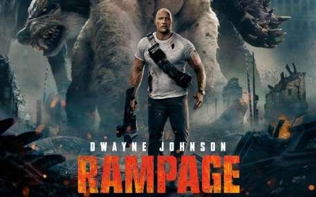 Dwayne-Johnson