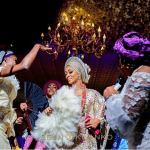 more photos from the traditional wedding of actor gabriel afolayan 4