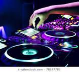 SOME DJ'S SHOULD BE ARRESTED!